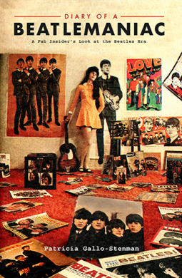 beatlemaniac
