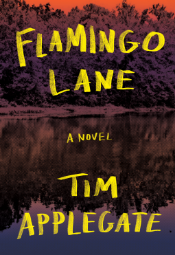 flamingo lane