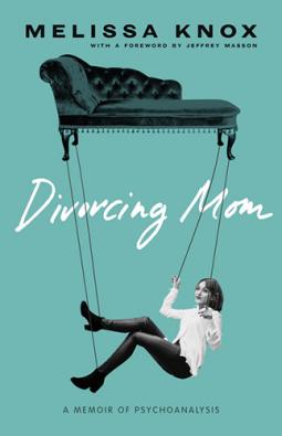 divorcing mom